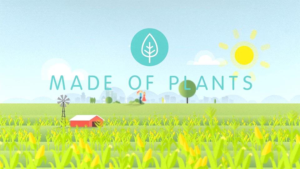 bioserie toys infografik video